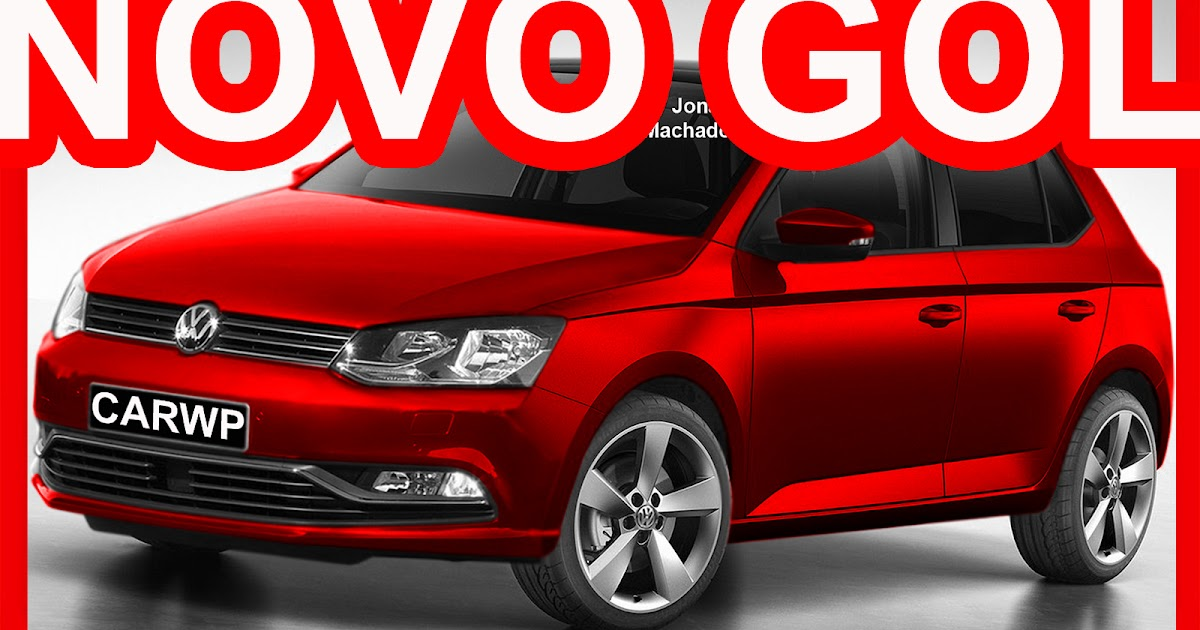Vw Golf Mk7 20 as well Wallpaper 25 likewise Vento colores likewise Novo Volkswagen Gol G7 2018 Tsi 82 Cv 13 in addition 6022032795. on volkswagen golf 7
