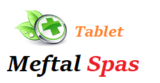 Meftal Spas Tablet - Uses, Side Effects, Composition, and Price
