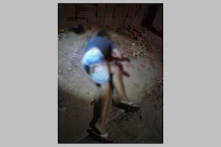 Homem é assassinado a tiros no Alto da Boa Vista em Guarabira, PB