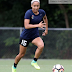 U.S. Women's Soccer Team Accused Of Snubbing Star Player For Christian Views