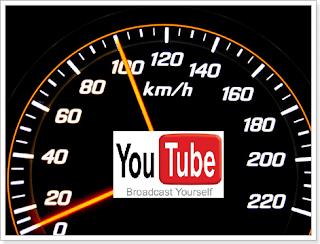 Acelerar la carga de los videos de YouTube