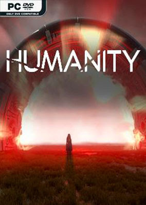 Humanity (PC) Torrent