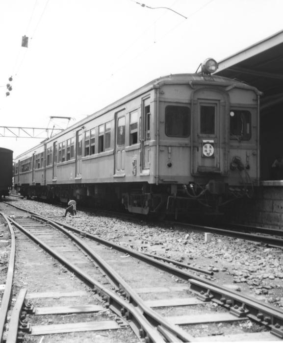 tobu-railway