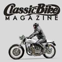 Classic Bike Magazine Apk Download for Android