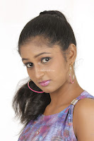 Actress athri Portfolio ~  Exclusive Celebrities Galleries 011.jpg