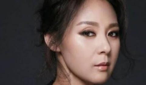 Internautas impactados por la muerte  de Jeon Mi Seon