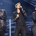 Dinamarca: DR regista número recorde de candidaturas no Dansk Melodi Grand Prix 2017