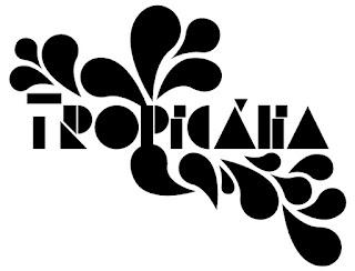 http://manolomora.wix.com/tropicalia