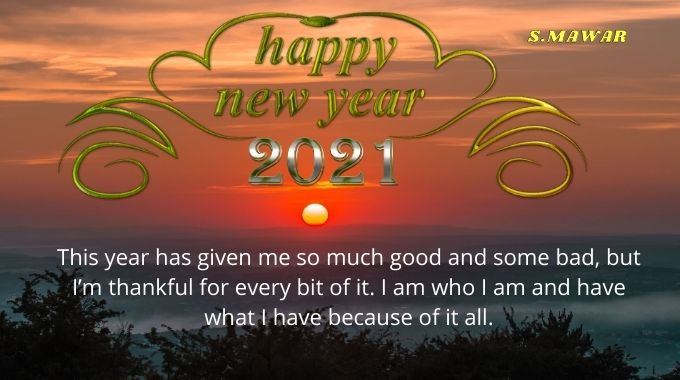 happy-new-year-Quotes-wallpaper । happy-new-year-greetings-Quotes