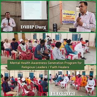 health-awareness-workshop