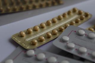 O anticoncepcional tess® evita a gravidez?