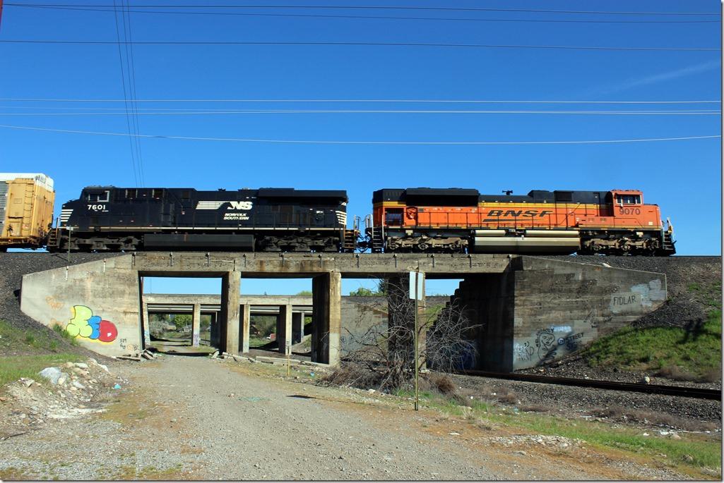 Evergreen Railroad Club: Crossroads in the Spokane Valley