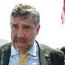 Primo acusa deputado Paulo Pimenta de operar golpe milionário contra produtores rurais no RS. Denúncia é devastadora