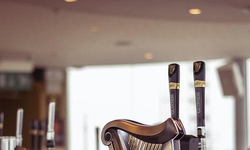 Teknologi dan Inovasi Guinness dalam Menghasilkan Produk yang Istimewa
