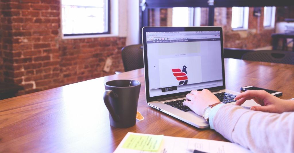 Tips Jualan Online di Sosial Media dan Internet