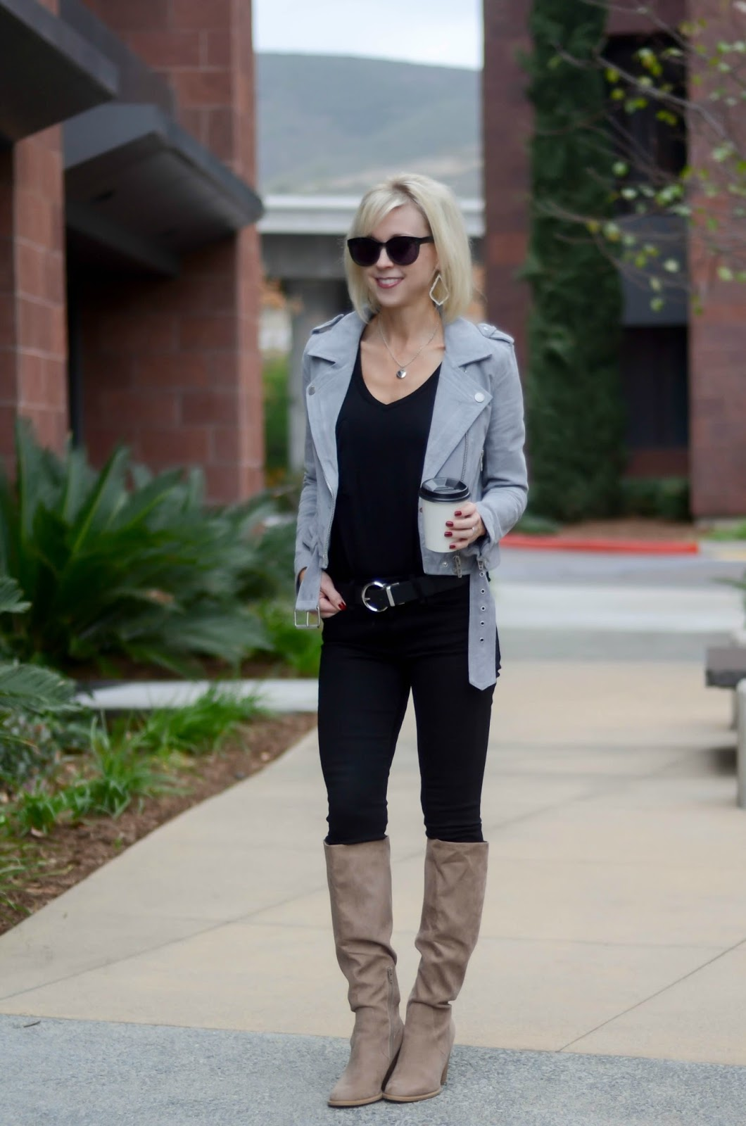 to wear - How to moto wear booties video