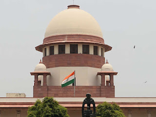 collegium-approves-judge-appointment