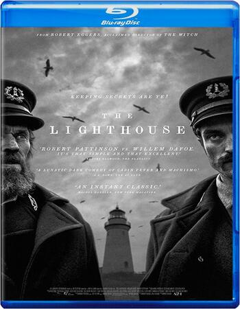 (FREE DOWNLOAD) The Lighthouse (2019) | Engliah | full movie | hd mp4 high qaulity movies