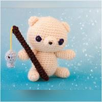 http://amigurumislandia.blogspot.com.ar/2019/10/amigurumi-oso-polar-mis-pequicosas.html