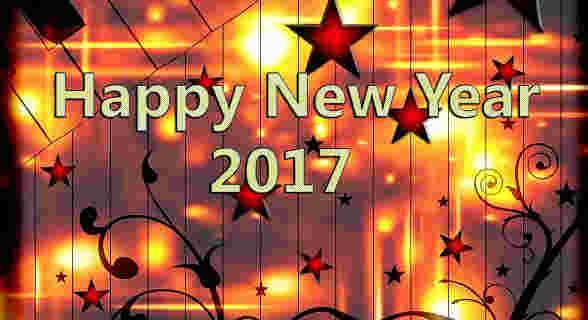 Happy-New-Year-2017-Greetings