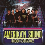 amerikan sound discografia