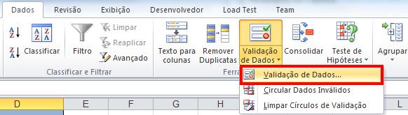validacao-dados-excel-intervalo-datas