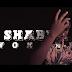 Shabba Wonder - Hit [Download]