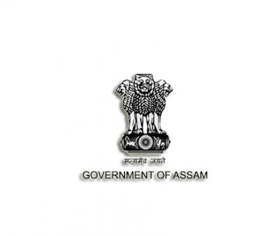 DHSFW Assam Selected Candidates for Document Verification 2020