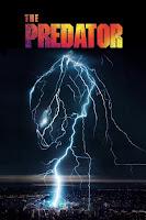 descargar Predator Película Completa HD 720p [MEGA] [LATINO]