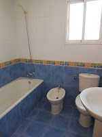 duplex en venta av de quevedo castellon wc1