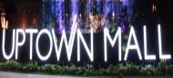 Uptown Mall Cinema