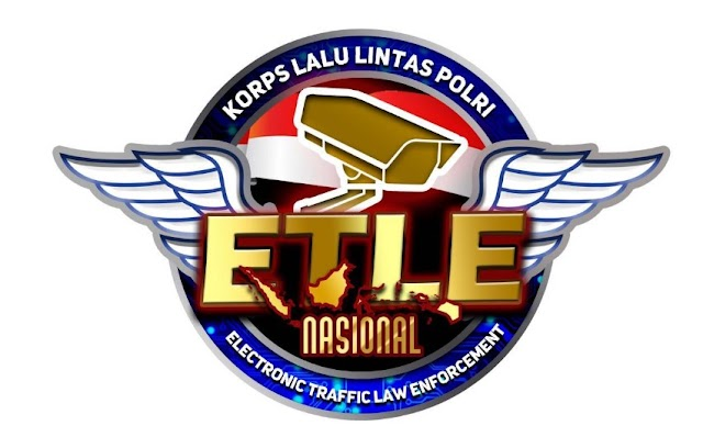 E-TLE Nasional Segera Berlaku, Wujudkan Penegakan Hukum yang Tegas dan Transparan