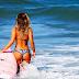 Bikinis, Trikinis e Fatos de banho - Calzedónia - Verão 2017