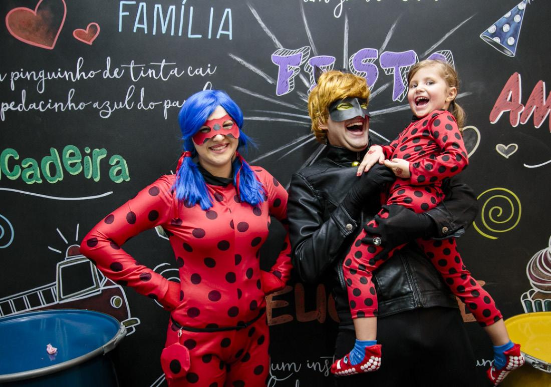 fotografos festa infantil perdizes
