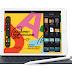 Apple met nieuw instapmodel iPad