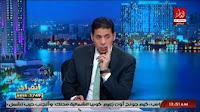 برنامج انفراد مع الدكتور حلقة الاحد 30-4-2017 سعيد حساسين