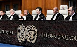 pkistan-ignoring-interntionla-court-order