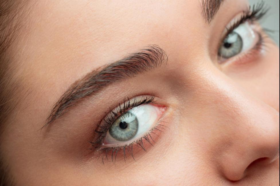 How to Maintain Optimal Ocular Health