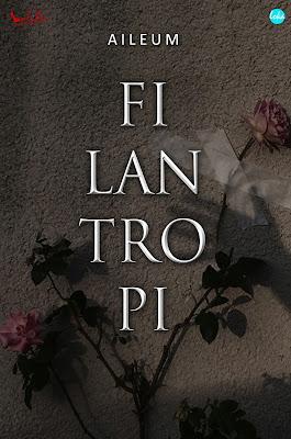 FILANTROPI by Aileum Pdf