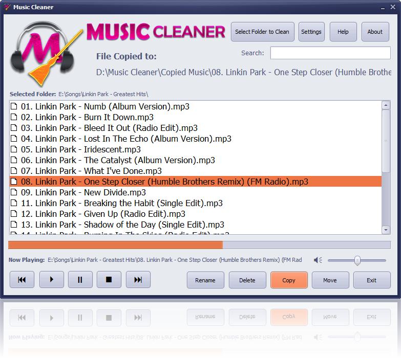 Music Resources - itzbizness productions