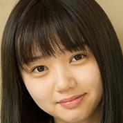 Manami Enosawa sebagai Shino Odagiri