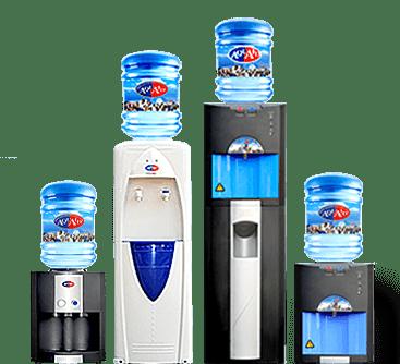 Cara Memperbaiki Dispenser Yang Airnya Tidak Dingin Lagi