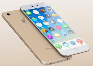 Daftar Harga Smartphone iPhone Terbaru 2019