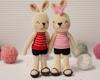 http://fairyfinfin.blogspot.com/2013/07/eer.html