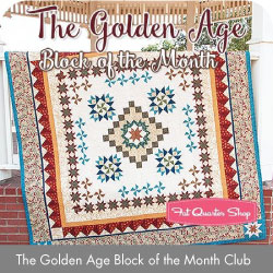 http://www.fatquartershop.com/the-golden-age-block-of-the-month