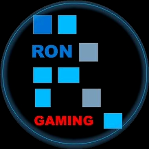 Ron Gaming PUBG ID Wiki, Age, Face, Real name, Nationality and More | Get all the Information About Ron Gaming