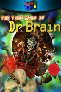 https://collectionchamber.blogspot.com/p/time-warp-of-dr-brain.html