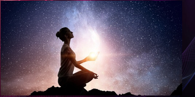 Manifestation Is A Powerful Tool For Personal Growth