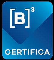 Cetip Certifica