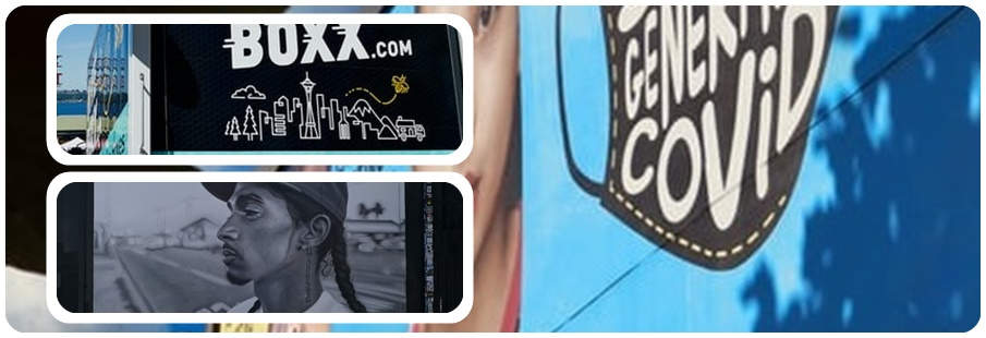 Oglasnik besplatni broj telefona plavi Zene za